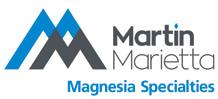 martin-marietta-magnesia-specialties