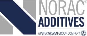 norac-additives