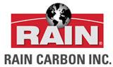 rain-carbon-inc